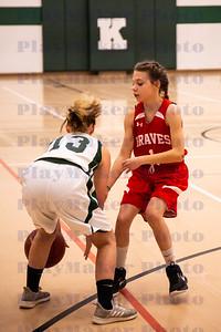 Bellview vs Kingston Girls Basketball 12-10-18 (18)