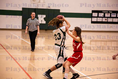 Bellview vs Kingston Girls Basketball 12-10-18 (15)