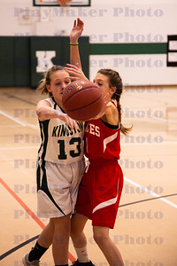 Bellview vs Kingston Girls Basketball 12-10-18 (22)
