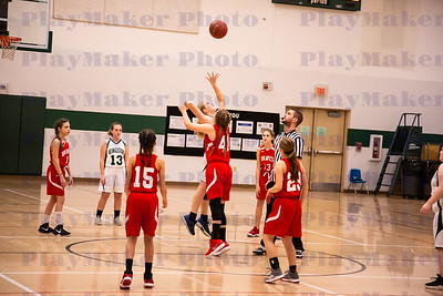 Bellview vs Kingston Girls Basketball 12-10-18 (7)