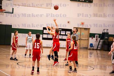 Bellview vs Kingston Girls Basketball 12-10-18 (7)