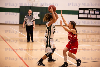 Bellview vs Kingston Girls Basketball 12-10-18 (14)