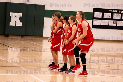Bellview vs Kingston Girls Basketball 12-10-18 (5)