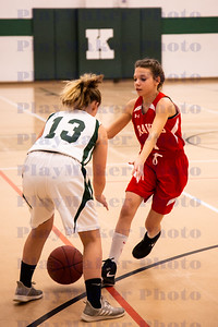 Bellview vs Kingston Girls Basketball 12-10-18 (17)
