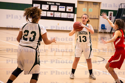 Bellview vs Kingston Girls Basketball 12-10-18 (12)