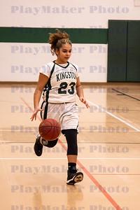 Bellview vs Kingston Girls Basketball 12-10-18 (16)