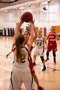Bellview vs Kingston Girls Basketball 12-10-18 (23)