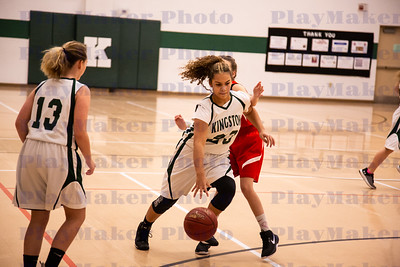 Bellview vs Kingston Girls Basketball 12-10-18 (9)