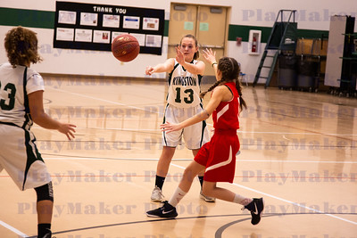 Bellview vs Kingston Girls Basketball 12-10-18 (13)