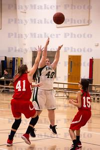 Bellview vs Kingston Girls Basketball 12-10-18 (20)