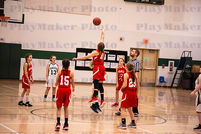 Bellview vs Kingston Girls Basketball 12-10-18 (8)