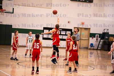 Bellview vs Kingston Girls Basketball 12-10-18 (8)