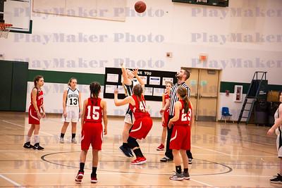 Bellview vs Kingston Girls Basketball 12-10-18 (6)