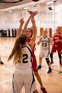 Bellview vs Kingston Girls Basketball 12-10-18 (24)
