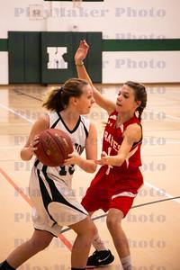 Bellview vs Kingston Girls Basketball 12-10-18 (21)