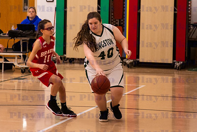 Bellview vs Kingston Girls Basketball 12-10-18 (10)