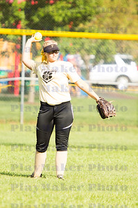 Fredericktown High School Softball 9-10-18 (4)