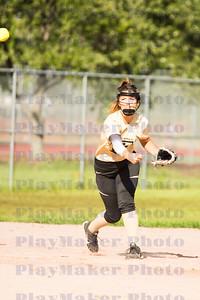 Fredericktown High School Softball 9-10-18 (14)