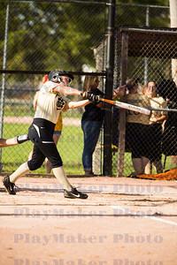 Fredericktown High School Softball 9-10-18 (15)