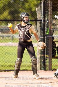 Fredericktown High School Softball 9-10-18 (10)