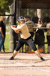 Fredericktown High School Softball 9-10-18 (20)