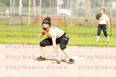 Fredericktown High School Softball 9-10-18 (8)