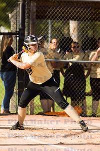 Fredericktown High School Softball 9-10-18 (19)