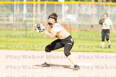 Fredericktown High School Softball 9-10-18 (7)