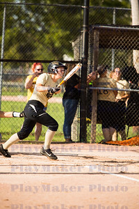Fredericktown High School Softball 9-10-18 (16)