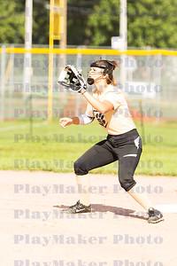 Fredericktown High School Softball 9-10-18 (5)
