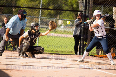 Fredericktown High School Softball 9-10-18 (11)
