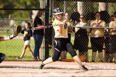 Fredericktown High School Softball 9-10-18 (22)