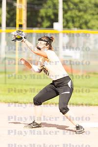 Fredericktown High School Softball 9-10-18 (6)