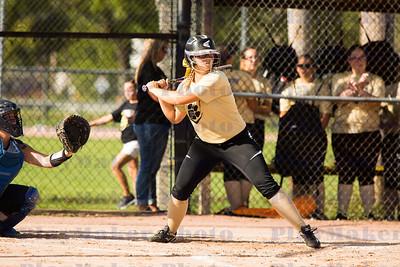 Fredericktown High School Softball 9-10-18 (21)