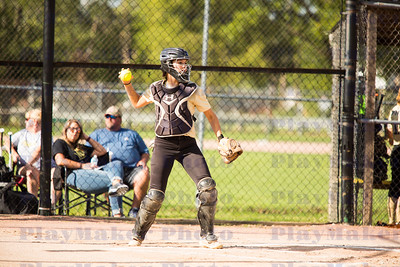 Fredericktown High School Softball 9-10-18 (3)