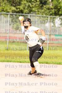 Fredericktown High School Softball 9-10-18 (9)