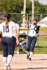 Saxony Lutheran High School Softball 9-10-18 (22)