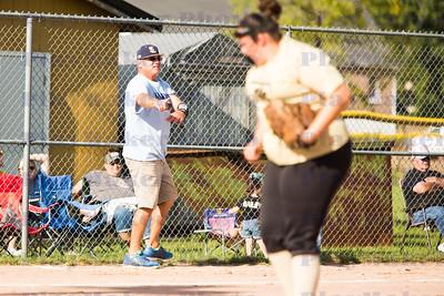 Saxony Lutheran High School Softball 9-10-18 (42)