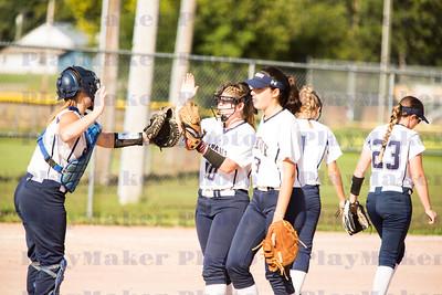 Saxony Lutheran High School Softball 9-10-18 (21)