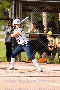 Saxony Lutheran High School Softball 9-10-18 (6)