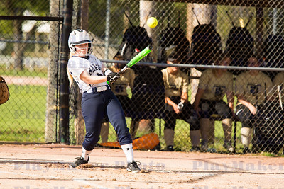 Saxony Lutheran High School Softball 9-10-18 (39)