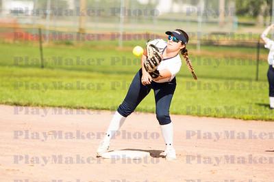 Saxony Lutheran High School Softball 9-10-18 (18)