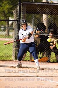 Saxony Lutheran High School Softball 9-10-18 (43)