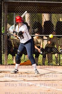 Saxony Lutheran High School Softball 9-10-18 (32)