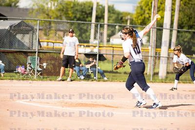 Saxony Lutheran High School Softball 9-10-18 (24)