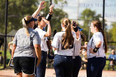 Saxony Lutheran High School Softball 9-10-18 (30)