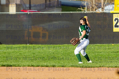 Ste  Genevieve vs Central High School Softball (14)