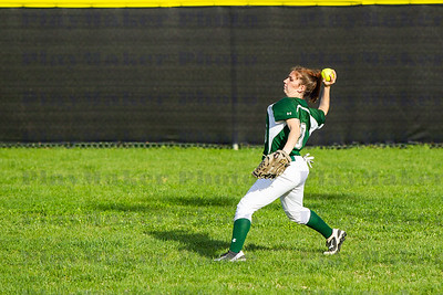 Ste  Genevieve vs Central High School Softball (12)
