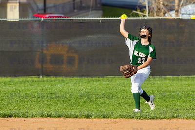 Ste  Genevieve vs Central High School Softball (15)