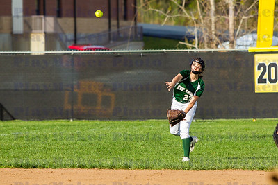 Ste  Genevieve vs Central High School Softball (16)